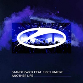 STANDERWICK FEAT ERIC LUMIERE - ANOTHER LIFE